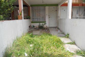 Foto principal de casa en venta en circuito 21 2, los héroes tecámac 2404675.
