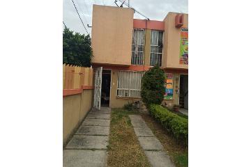 Foto de casa en venta en  , los héroes tecámac, tecámac, méxico, 2394986 No. 01