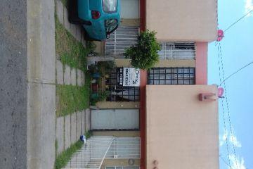 Foto principal de casa en venta en circuito 22 mz 63 lt. 29 vivienda 2, los héroes tecámac 2506116.