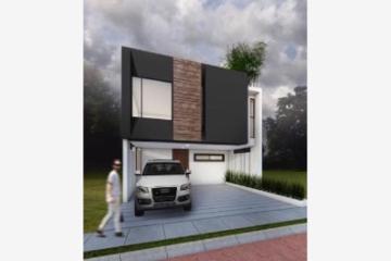 Foto de casa en venta en circuito 25 160, zona cementos atoyac, puebla, puebla, 2752343 No. 01