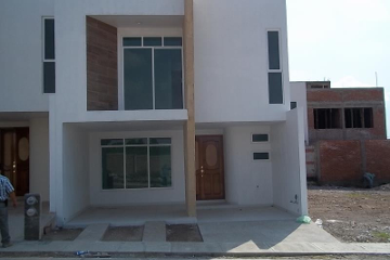 Foto de casa en venta en circuito 34, zona cementos atoyac, puebla, puebla, 2750804 No. 01