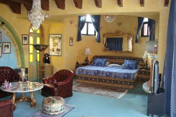 Foto de casa en venta en  7, balvanera, corregidora, querétaro, 2950705 No. 01