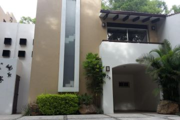 Foto de casa en renta en circuito abedules 136, bugambilias, oaxaca de juárez, oaxaca, 2216066 no 01