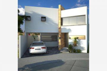 Foto principal de casa en venta en circuito aguila mora, la foresta 2456865.