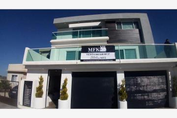 Foto de casa en venta en  1, residencial san marino, tijuana, baja california, 2897519 No. 01
