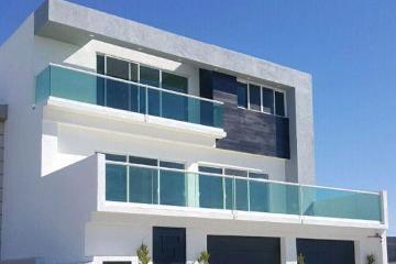 Foto de casa en renta en circuito alessandria , residencial san marino, tijuana, baja california, 0 No. 01