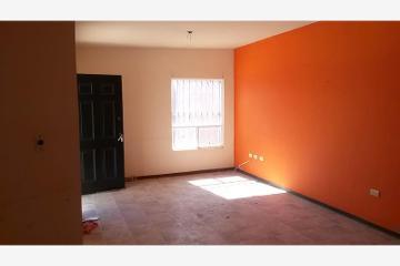 Foto de casa en venta en circuito arbol de la vida , las palmas, chihuahua, chihuahua, 2080682 No. 04