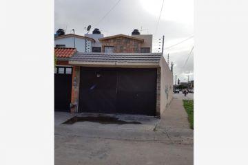 Foto principal de casa en venta en circuito arboledas de ibarrilla, arboledas de ibarrilla 2424196.
