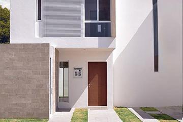 Foto principal de casa en renta en circuito asturias, la cantera 2880354.
