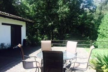 Foto principal de casa en condominio en venta en circuito avándaro , valle de bravo 2970102.