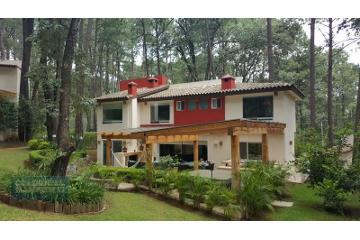 Foto principal de casa en condominio en venta en circuito avandaro , avándaro 2969943.