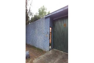 Foto de casa en condominio en renta en circuito bahamas 86, lomas estrella, iztapalapa, distrito federal, 2457835 No. 01