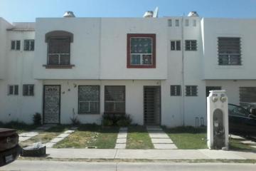 Foto de casa en venta en circuito bahia 210, brisas del pedregal, león, guanajuato, 4654016 No. 01