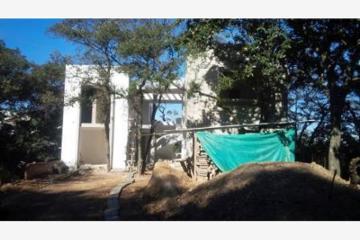 Foto de casa en venta en circuito belfas 18, condado de sayavedra, atizapán de zaragoza, méxico, 2825635 No. 01
