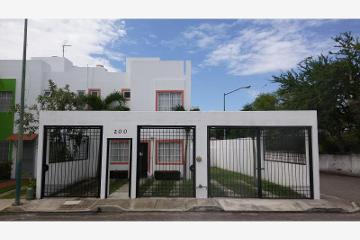 Foto de casa en venta en circuito bellavista #200 lote 08manzana 47, palma real, bahía de banderas, nayarit, 2976172 No. 01