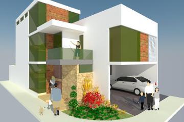 Foto de casa en venta en circuito brasilia 2, lomas de angelópolis ii, san andrés cholula, puebla, 2876765 No. 01