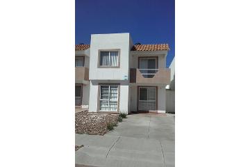 Foto de casa en renta en circuito campestre #232 -x 232, campestre palo alto, cuajimalpa de morelos, distrito federal, 2123220 No. 01
