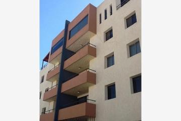Foto de departamento en renta en  115, la loma, san luis potosí, san luis potosí, 2909678 No. 01