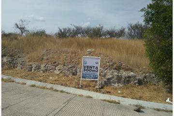 Foto de terreno habitacional en venta en circuito cascada del encanto 13, real de juriquilla, querétaro, querétaro, 0 No. 01