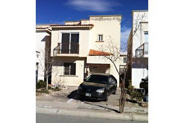 Foto de casa en venta en circuito castaño 10319, country senecu, juárez, chihuahua, 2857471 No. 01