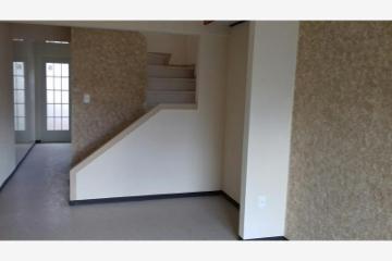 Foto de casa en renta en circuito chapultepec oriente 4, bosques de chapultepec, puebla, puebla, 0 No. 01