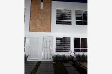 Foto de casa en renta en circuito chapultepec poniente dirección: 2, bosques de chapultepec, puebla, puebla, 2887716 No. 01