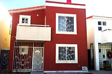 Foto de casa en venta en circuito cipres 10340, hacienda de los nogales, juárez, chihuahua, 2857465 No. 01