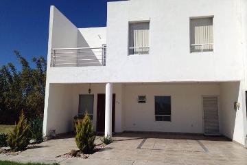 Foto de casa en renta en circuito cipreses 54, los cipreses, torreón, coahuila de zaragoza, 2810239 No. 01