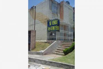 Foto principal de casa en venta en circuito colinas, colinas de ecatepec 2460911.