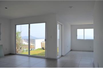 Foto de casa en venta en circuito de ceiba 1, desarrollo habitacional zibata, el marqués, querétaro, 2349568 No. 02
