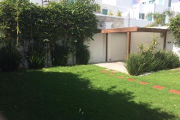 Foto de casa en venta en circuito de la herradura poniente 32, san andrés cholula, san andrés cholula, puebla, 2774987 No. 02