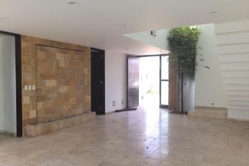 Foto de casa en venta en circuito de la herradura poniente 32, san andrés cholula, san andrés cholula, puebla, 2774987 No. 03