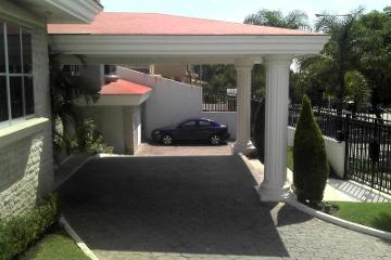 Foto de casa en venta en circuito de las flores 2502, ciudad bugambilia, zapopan, jalisco, 2693595 No. 01