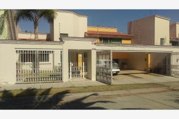 Foto de casa en venta en circuito de las flores norte 3130, ciudad bugambilia, zapopan, jalisco, 1900478 No. 01