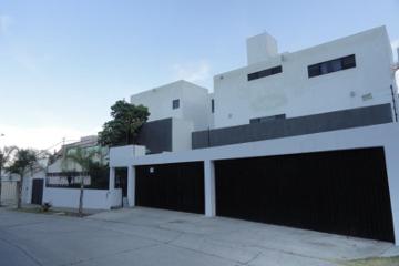 Foto de casa en venta en  2821, ciudad bugambilia, zapopan, jalisco, 2211200 No. 01