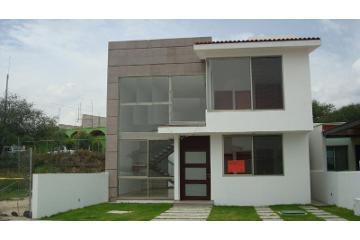 Foto de casa en venta en circuito de las haciendas sur , residencial haciendas de tequisquiapan, tequisquiapan, querétaro, 2727750 No. 01