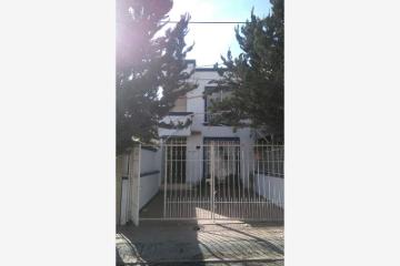 Foto de casa en venta en circuito de los canelos 83 a, el refugio, tijuana, baja california, 2781477 No. 01