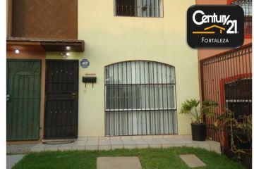 Foto principal de casa en renta en circuito de los limones 26043, 42-d, quintas campestre el refugio 2476001.