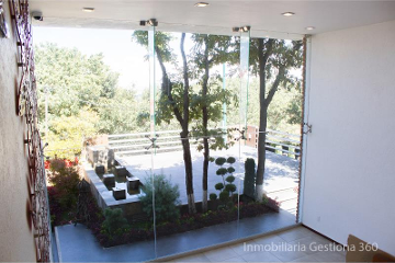 Foto de casa en venta en circuito de sheffield 53, condado de sayavedra, atizapán de zaragoza, méxico, 2751541 No. 01