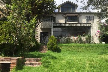 Foto de casa en venta en circuito de shefield 35 35, condado de sayavedra, atizapán de zaragoza, méxico, 2578642 No. 01