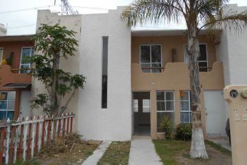 Foto de casa en venta en circuito de valleumbroso 01, los sauces, celaya, guanajuato, 2383046 no 01