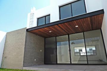 Foto principal de casa en venta en circuito del ahuehuete, punta del este 2416602.