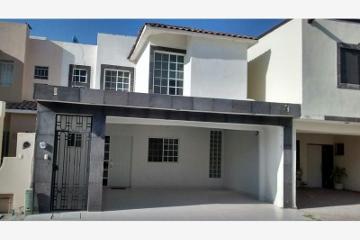 Foto de casa en renta en  87, monterreal, torreón, coahuila de zaragoza, 1819638 No. 01