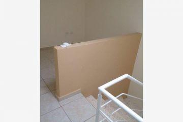 Foto principal de casa en venta en circuito del desierto, privada el sauz 2407120.