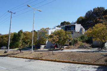 Foto de casa en venta en  , bugambilias, zapopan, jalisco, 2919261 No. 01