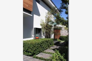 Foto de casa en venta en circuito del lince sur 3104, ciudad bugambilia, zapopan, jalisco, 2508202 No. 03