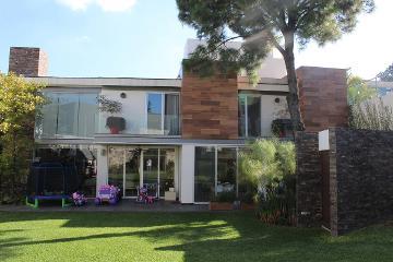 Foto de casa en venta en circuito del lince sur , bugambilias, zapopan, jalisco, 0 No. 01