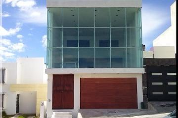 Foto de casa en venta en circuito del pedregal 100, lomas del pedregal, guadalupe, zacatecas, 2949726 No. 01