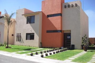 Foto de casa en venta en circuito del sol 12, puerta real, corregidora, querétaro, 2862552 No. 01