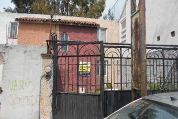 Foto de casa en venta en circuito del trueno 1, paseos del campestre, celaya, guanajuato, 2397288 no 01